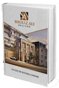 Sheraz-Ali-Buyers-Guide