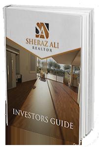 Sheraz-Ali-Investors-Guide