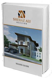 Sheraz-Ali-Sellers-Guide